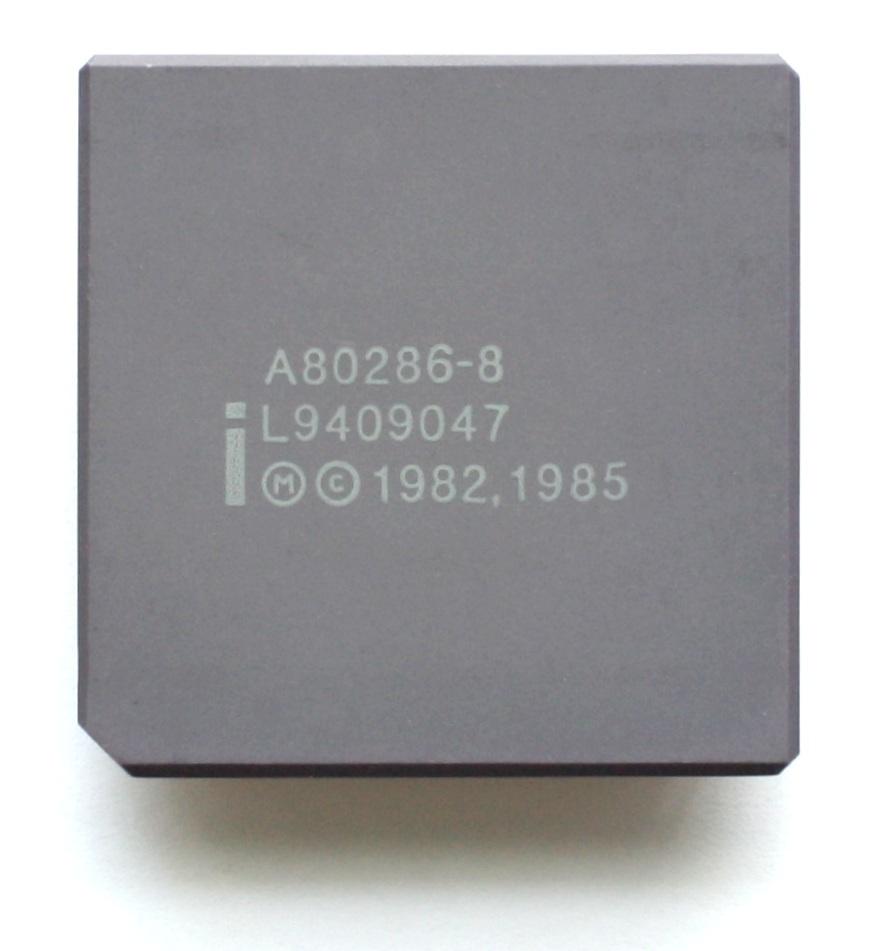 KL_Intel_i286