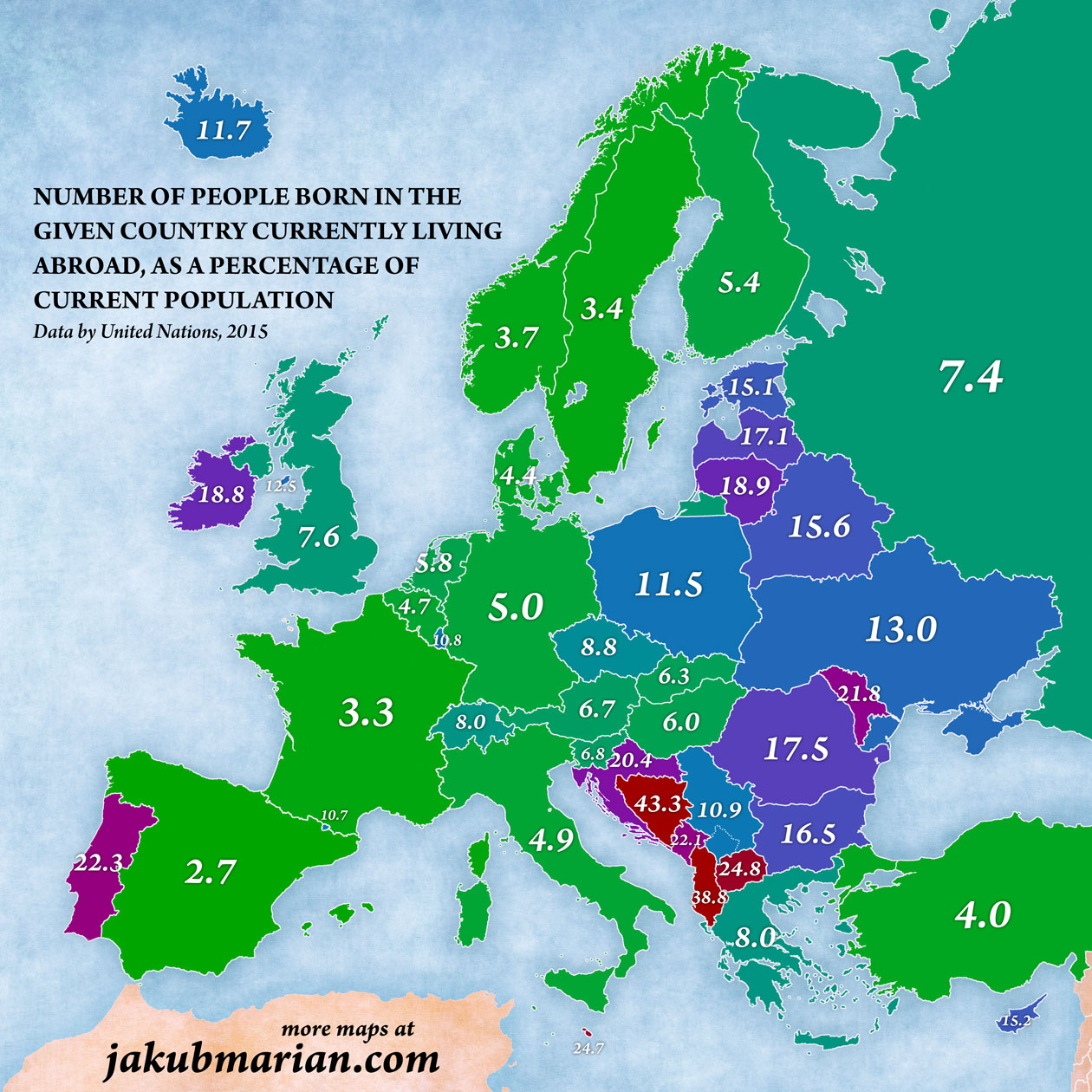 emigrants-2015-percentages