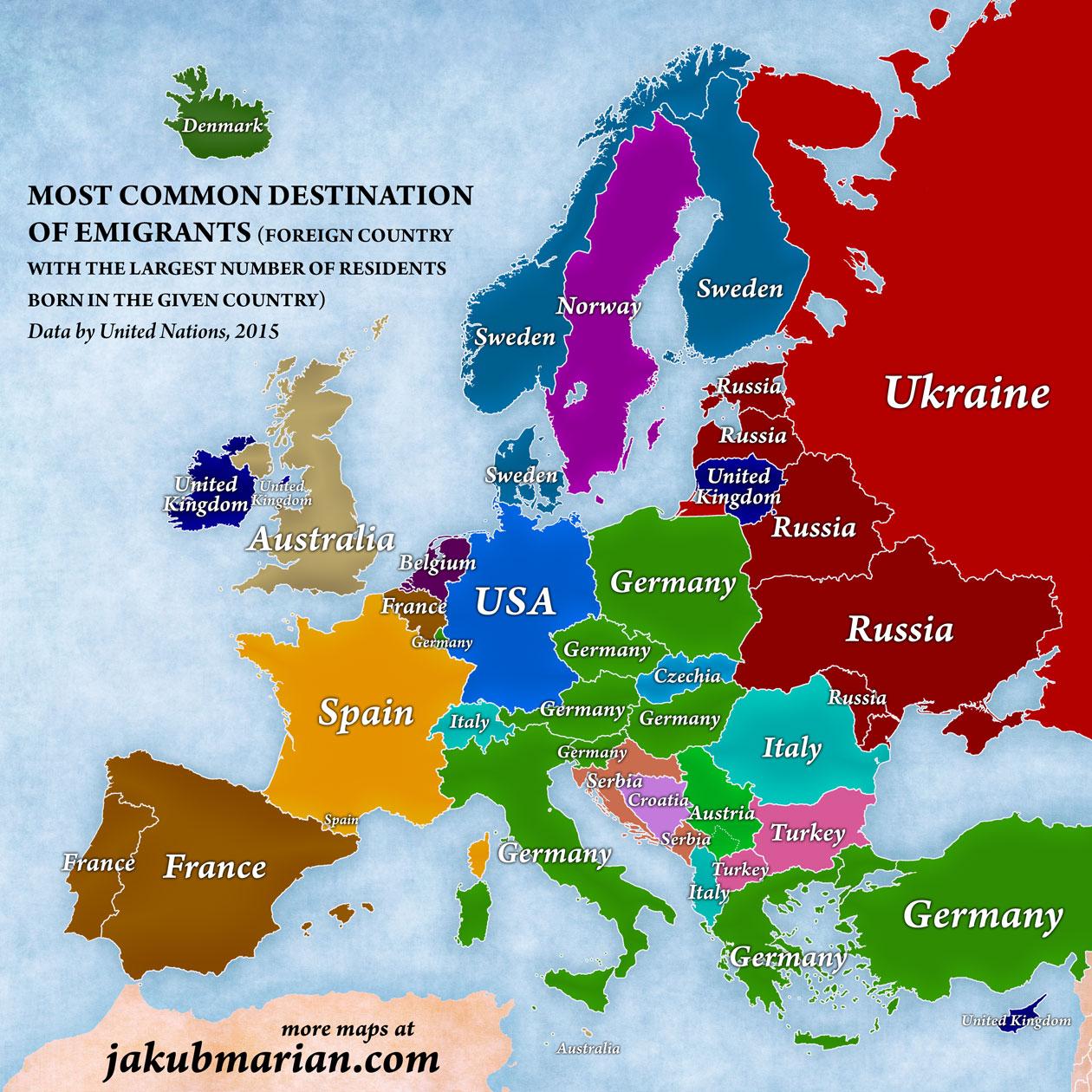 emigrants-2015-countries