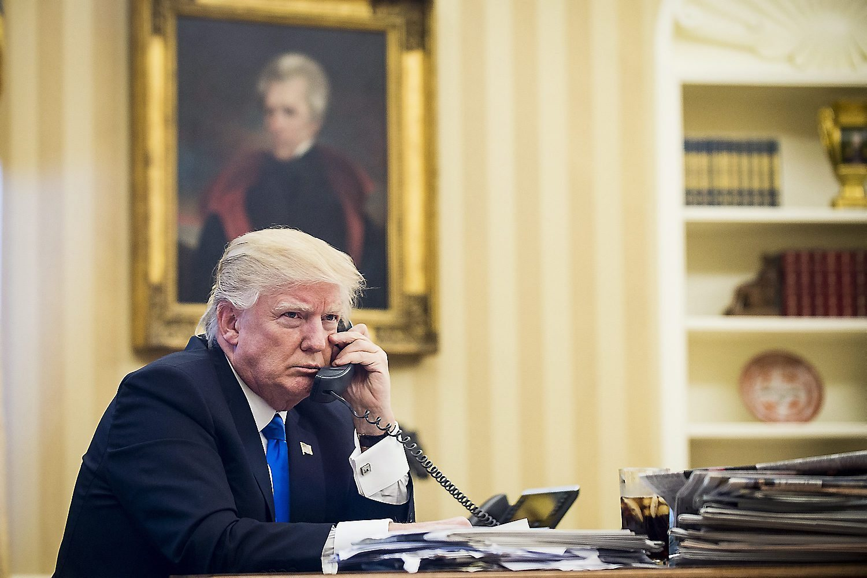 president-nord-america-Donald-Trump-australia_1735636508_37061038_1500x999