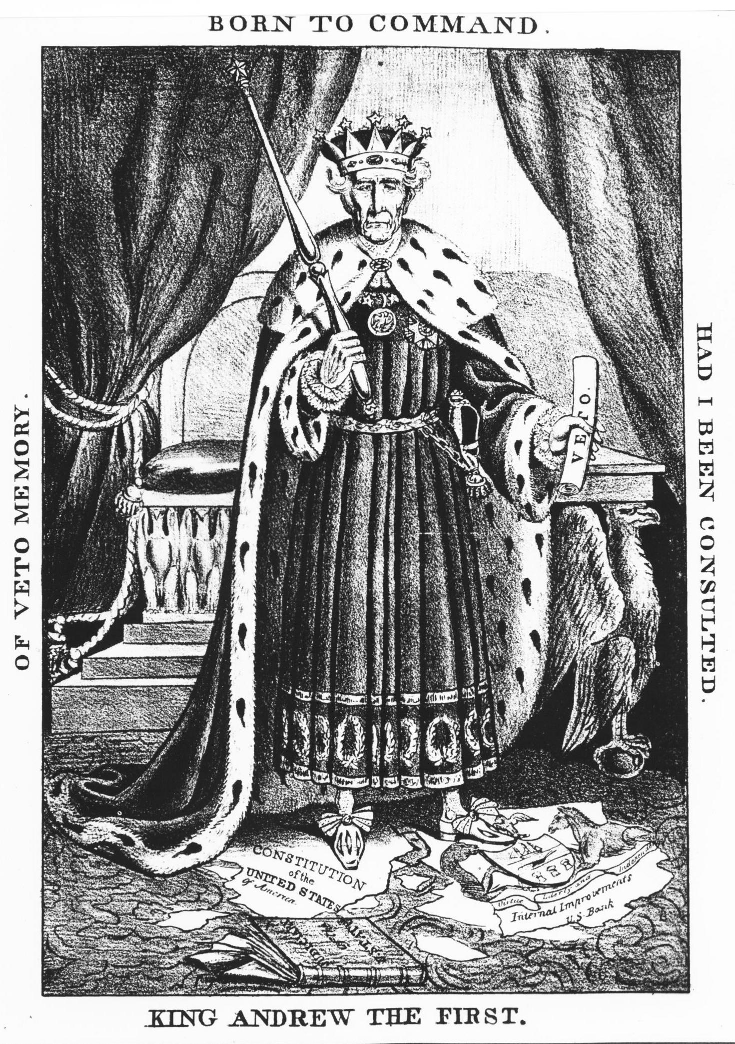King_Andrew_the_First_(political_cartoon_of_President_Andrew_Jackson)