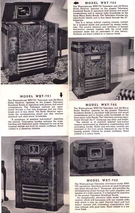 1939-WestinghouseAD