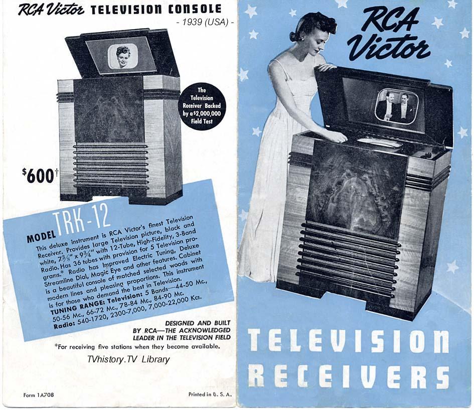 1939-RCA-Brochure