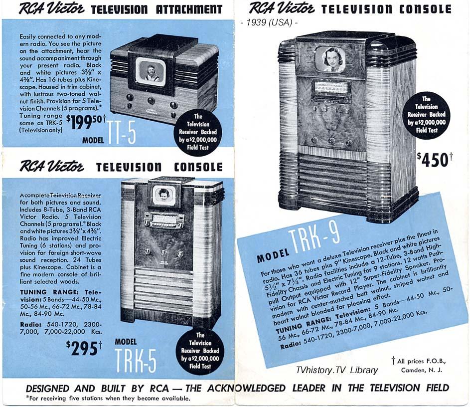 1939-RCA-Brochure-1