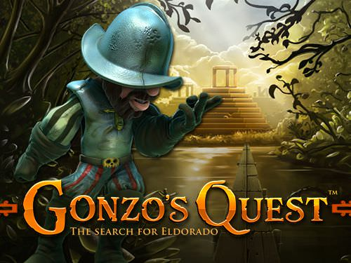 gonzos-quest-slots-game