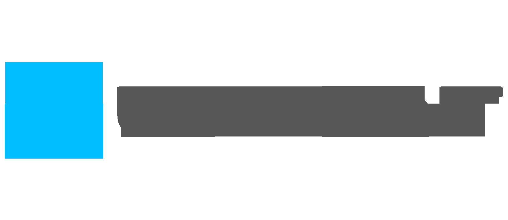 Uremont