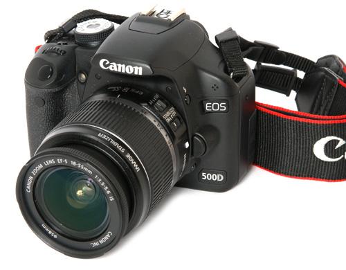 12174-eos500dstrap-2