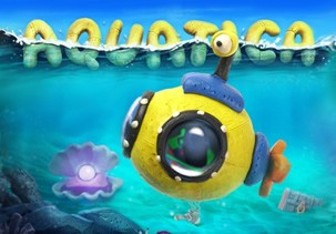 aquatica-303x211