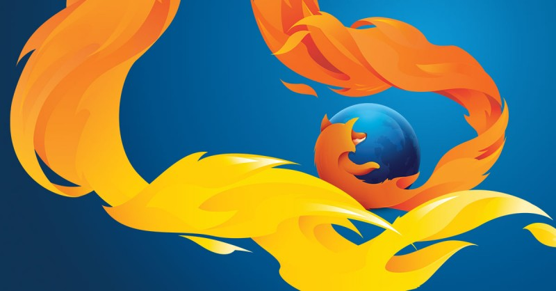 firefox-independent-1200.5bd827ccf1ed