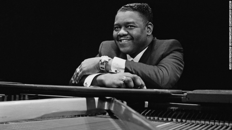 150419161754-fast-facts-fats-domino-exlarge-169