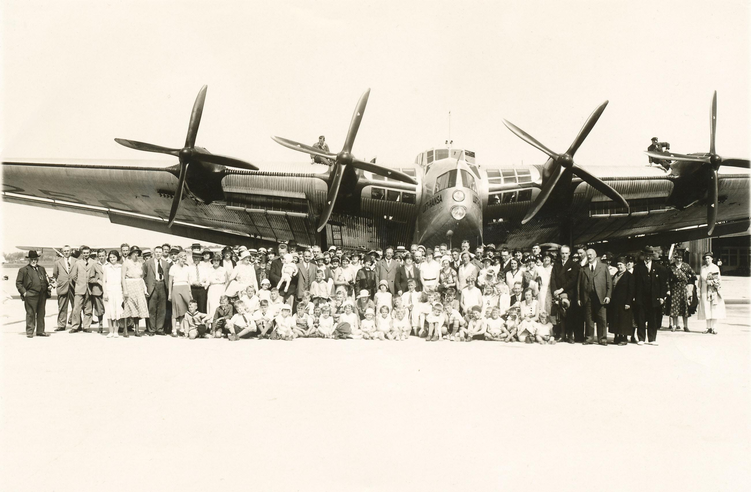 Junkers_G-38_D-2500