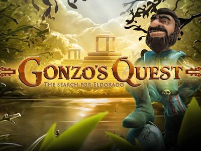 Gonzos-Quest-min