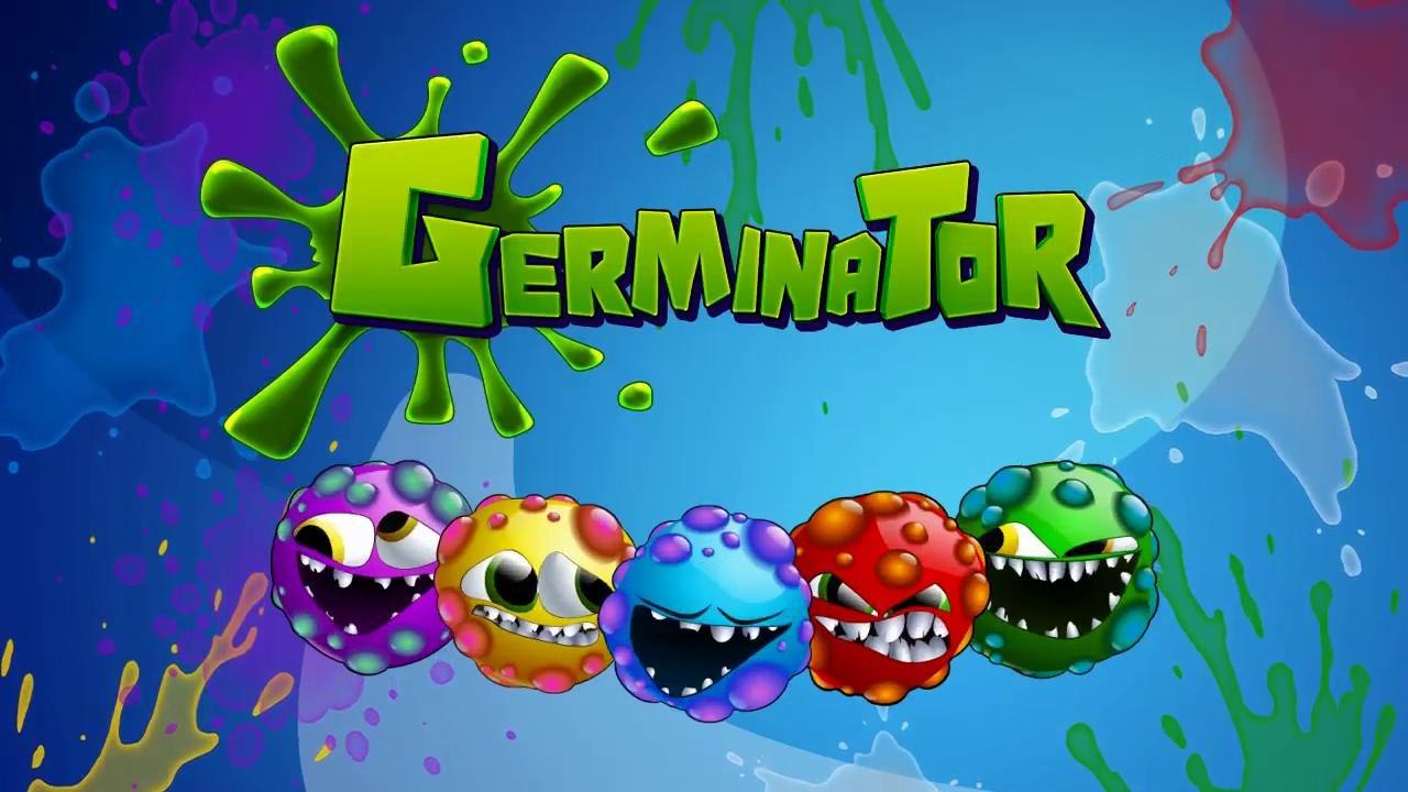 2125074-169_germinator_ot_psn_021213