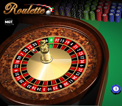 Players-Suite-Roulette-3