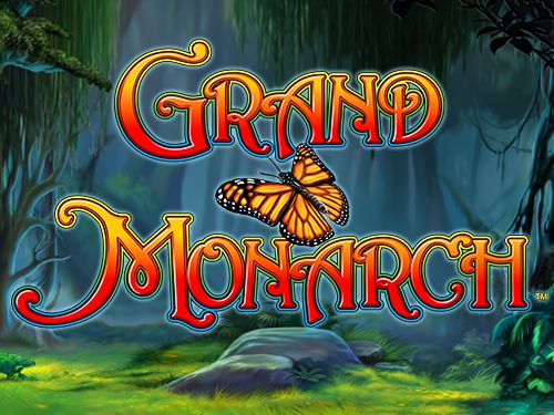 grand-monarch-slots-game