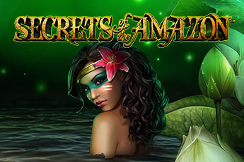 345x230_IC_Secrets_ofthe_Amazon