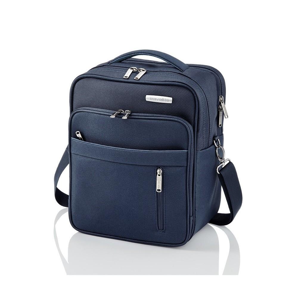 travelite-capri-board-bag-vertical