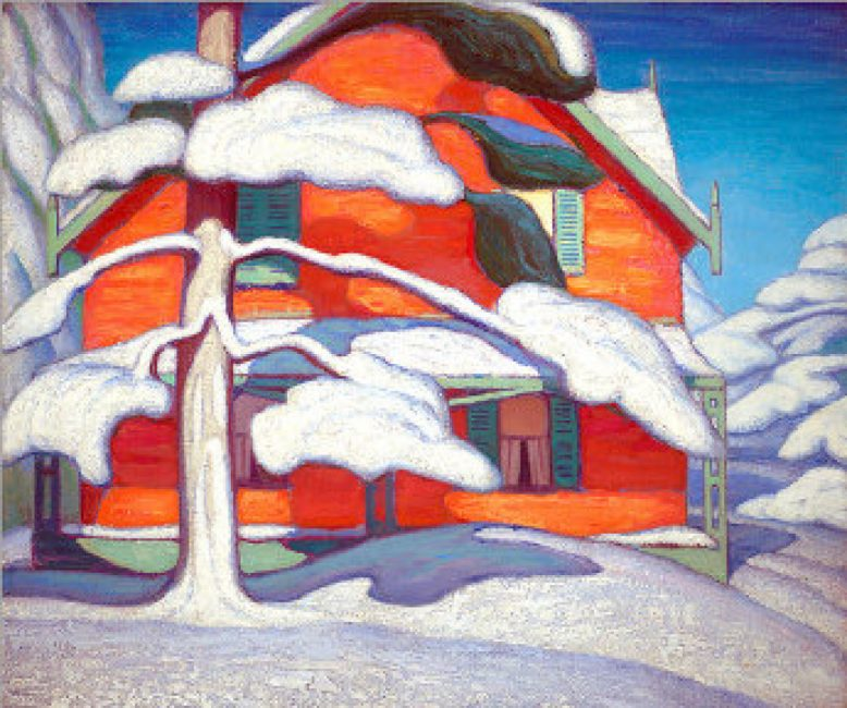 pine-red-house.jpg.size-custom-crop.0x650