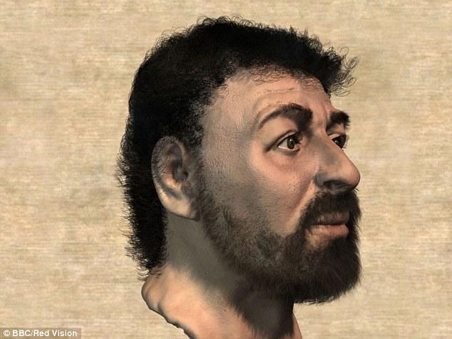 la-verdadera-cara-de-jesucristo-2