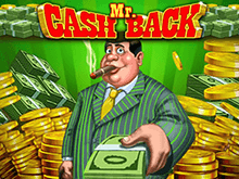 Mr-Cashback-Playtech