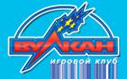 t2_logo_vulkan