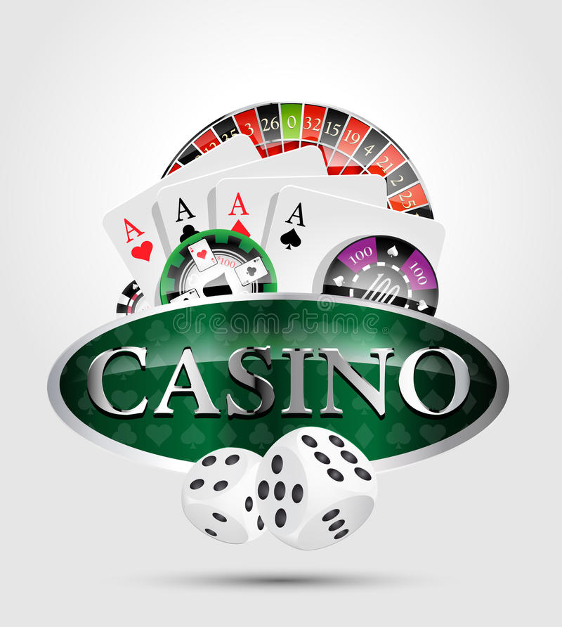 casino-all-casino-games-winner-concept-36260828