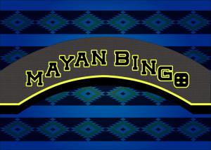 mayan-bingo