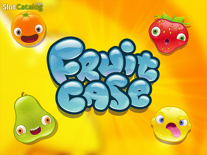 Fruit_Case_1