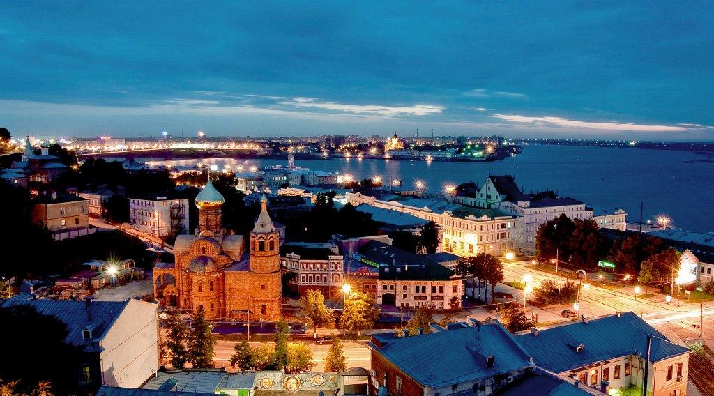 Nizhniy-Novgorod.-Staryiy-tsentr