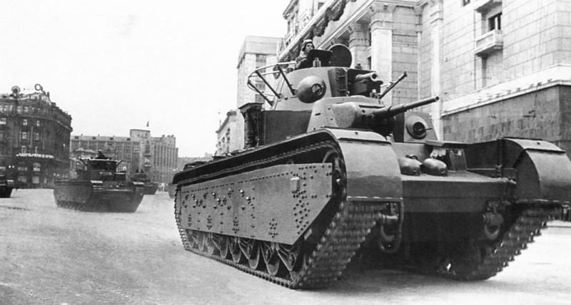 tank_t35