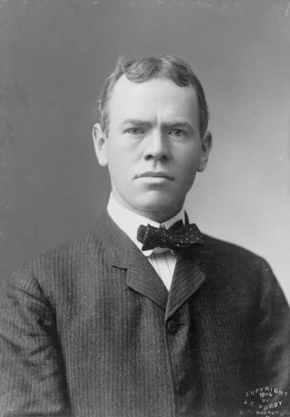 James_Brendan_Connolly,_1906_1