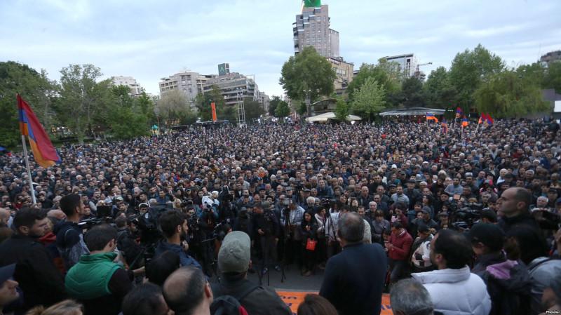 Yerevan-Rally-3