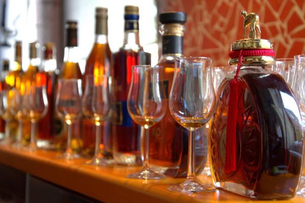 cognac_vybor
