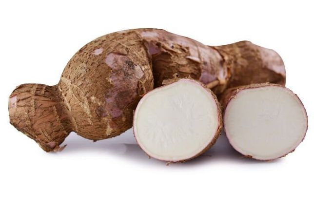 473623954_3_644x461_kassava-manioka-cassava-korenlistya-produkty-pitaniya-napitki