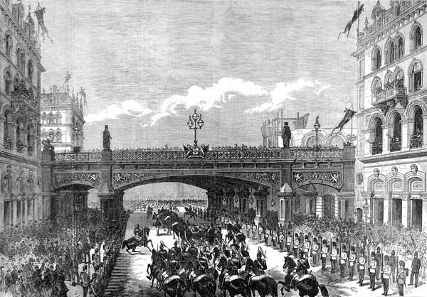 Royal_Procession_under_the_Holborn_Valley_Viaduct,_1869_ILN (1)