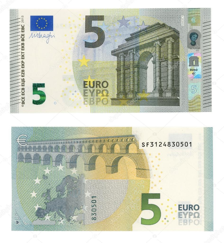 depositphotos_25660811-stock-photo-new-5-euro-banknote