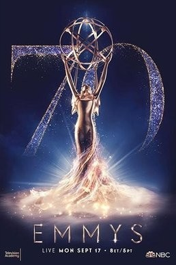 The_70th_Annual_Primetime_Emmy_Awards_Poster