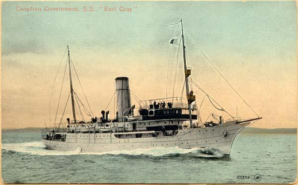 SS_Earl_Grey_(1910)