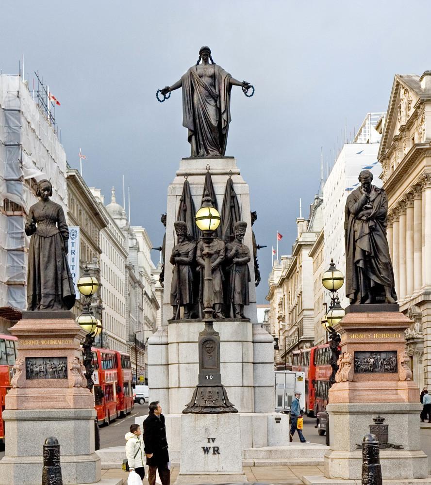 Crimean_War_Memorial_in_London