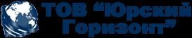 logo-site25.png.pagespeed.ce.d8J94XHwq7
