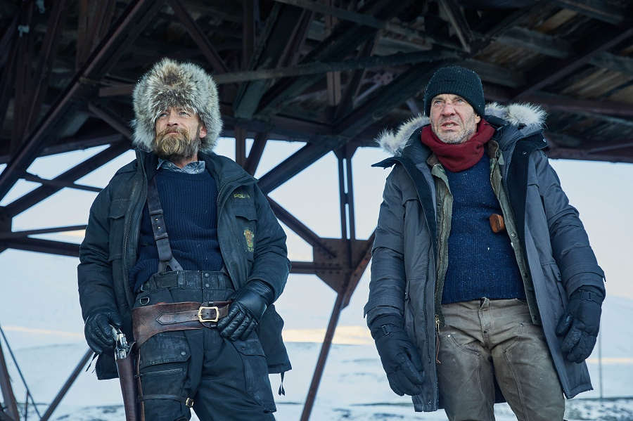 Fortitude-S3-1