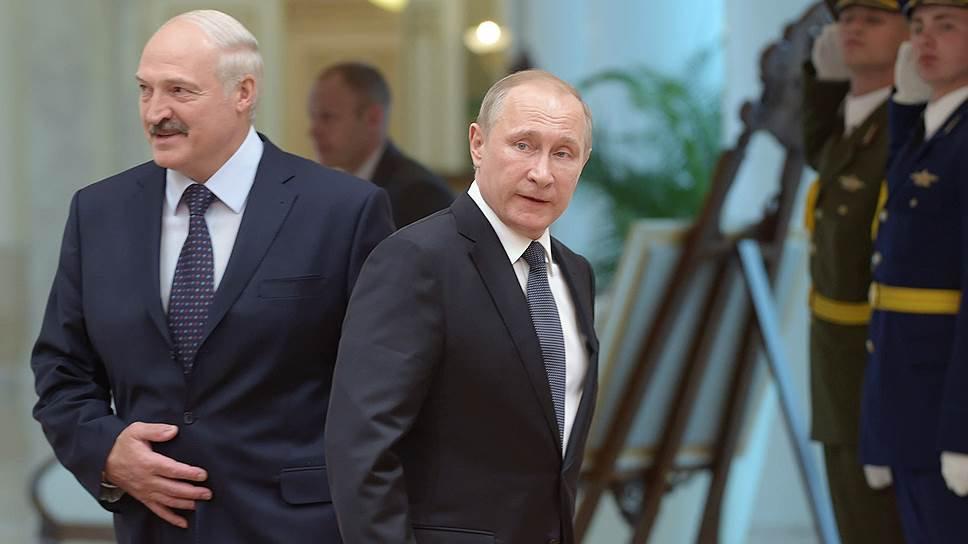 putin-i-lukashenko-vstretilis-pogovorili-i-ne-dostigli-soglasiya__1_2018-12-26-16-12-22