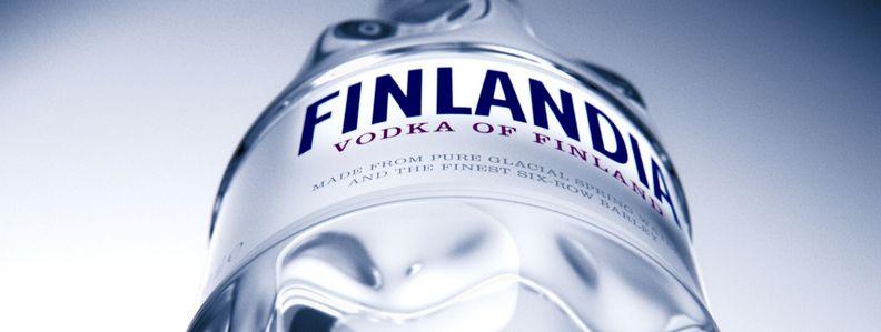 vodka_finlandia_artdrink