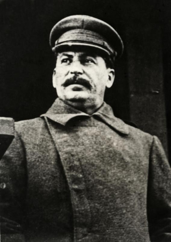 Stalin_in_1934