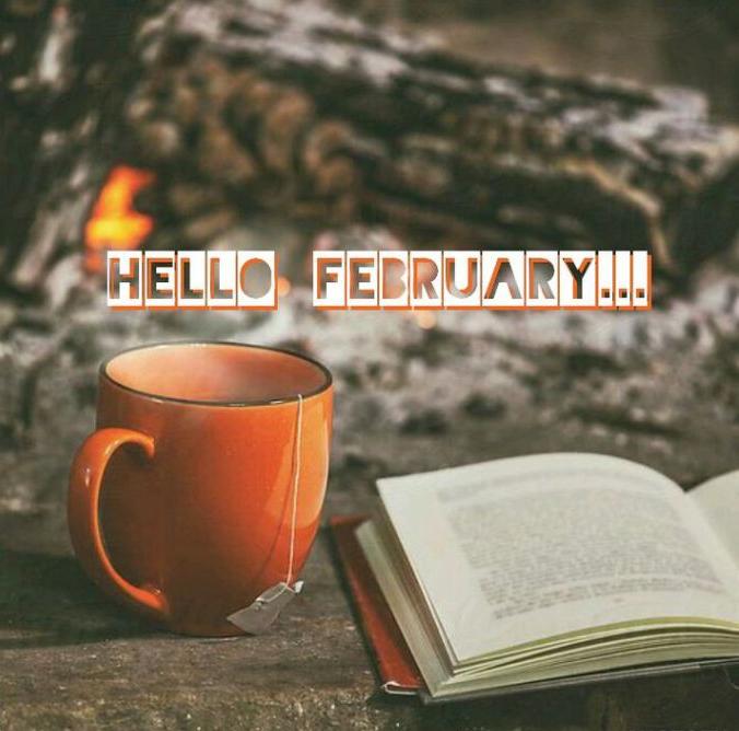 347591-Tea-And-Book-February-Image