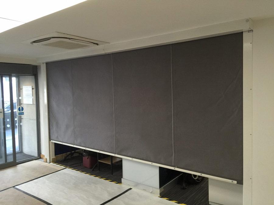Fire-curtains-2-900x675