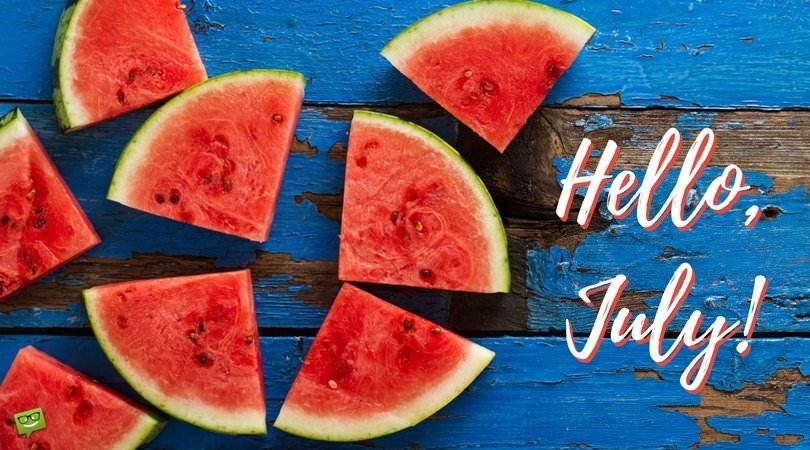 Hello-july-19