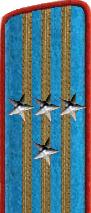 Ркм1936вс4