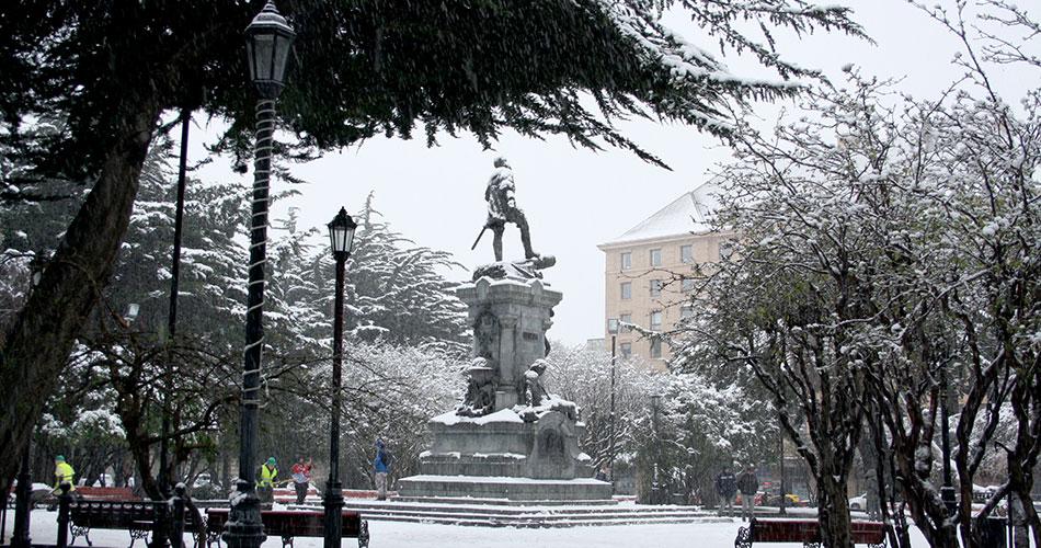 plaza-de-armas-00