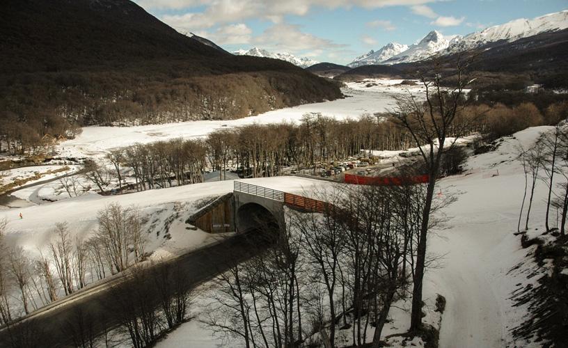 centros-invernales-ushuaia-2 (1)